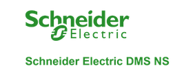 Schneider Electric-DMS
